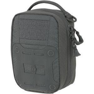 Maxpedition Erste-Hilfe-Tasche Grau