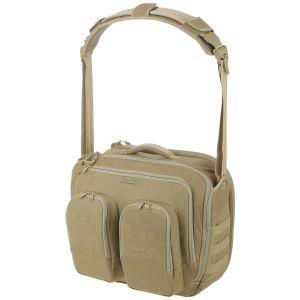 Maxpedition Skylance Tasche für technische Ausrüstung Tan