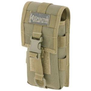 Maxpedition TC-2 Multifunktionstasche Khaki