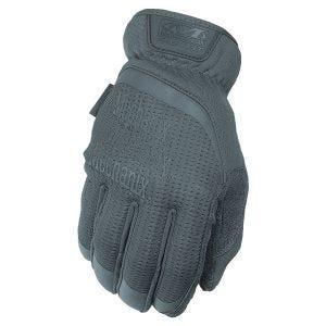 Mechanix Wear FastFit Handschuhe Wolf Grey
