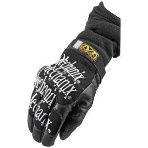 Mechanix Wear Happy Hour Handschuhe Schwarz