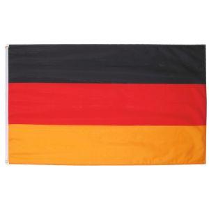 MFH 90x150cm Flagge Deutschland