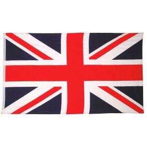MFH 90x150cm Flagge Vereinigtes Königreich