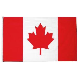 MFH 90x150cm Flagge Kanada