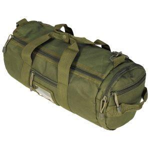 MFH MOLLE-Einsatztasche 12 l OD Green
