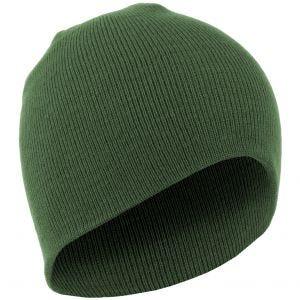 Mil-Tec Acryl-Mütze Oliv