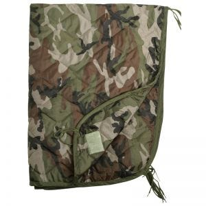 Mil-Tec Poncho-Futter CCE