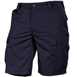 Pentagon BDU 2.0 Shorts Navy Blue