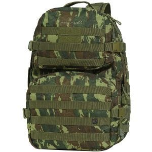 Pentagon EOS Rucksack Greek Lizard