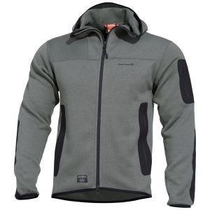 Pentagon Falcon 2.0 Taktischer Sweater Wolf Grey