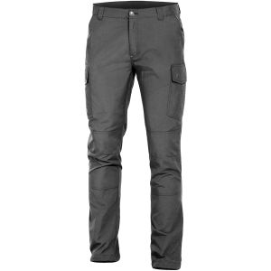 Pentagon Gomati Expedition Outdoor-Hose Cinder Grey