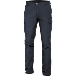 Pentagon Gomati Expedition Outdoor-Hose Midnight Blue