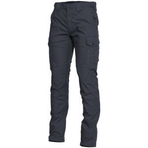 Pentagon Ranger 2.0 Hose Midnight Blue