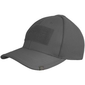 Pentagon Raptor Basecap Cinder Grey