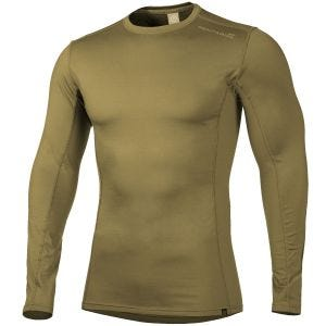 Pentagon Pindos 2.0 Thermoshirt Coyote