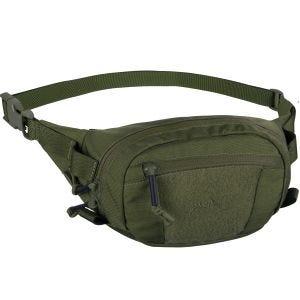 Helikon Possum Hüfttasche Olive Green
