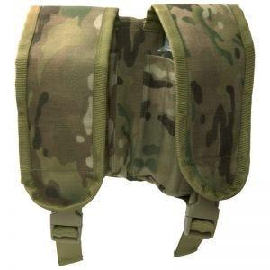 Pro-Force Magazintasche am Oberschenkel MultiCam