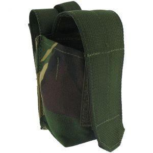 Pro-Force Granatentasche mit MOLLE-System DPM