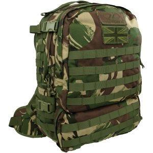 Pro-Force Tomahawk Elite LX Rucksack DPM