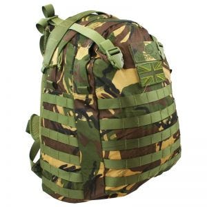 Pro-Force Tomahawk Special OPS Rucksack DPM