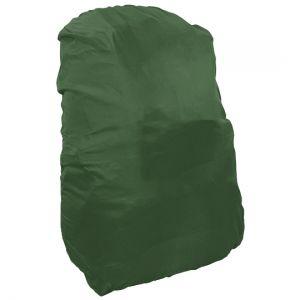 Pro-Force Leichte Rücksackhülle mittelgroß Olivgrün