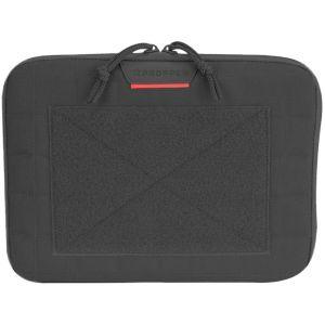 """Propper Tablet-Tasche mit Ständer für 10""""-Tablets Schwarz"""