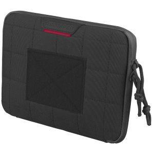 """Propper Tablet-Tasche für 8""""-Tablets Schwarz"""