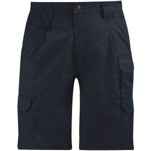 Propper Herren Einsatz-Shorts LAPD Navy