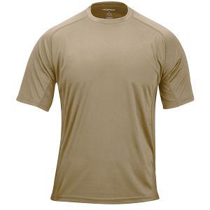 Propper System T-Shirt Khaki