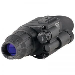 Pulsar Challenger GS 1x20 Monokulares Nachtsichtgerät