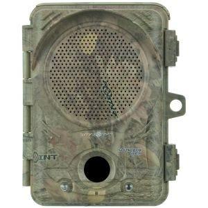 SpyPoint SDB-85 Soundbox Akustisches Abwehrsystem Camo