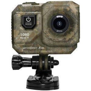 Xcel 1080 Hunting Edition Jagd-Kamera