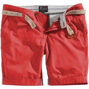 Surplus Chino Shorts Rot