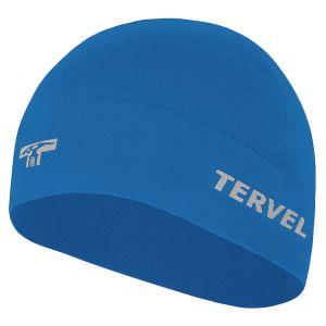 Tervel Trainingsmütze Blau