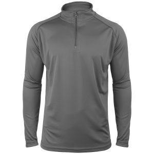 Viper Einsatzshirt aus funktionalem Mesh Titanium