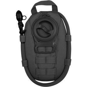 Viper Modular Tasche mit Trinkblase Schwarz