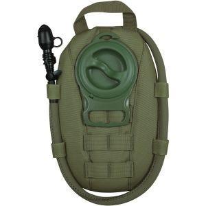 Viper Modular Tasche mit Trinkblase Grün