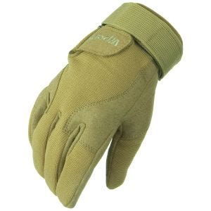 Highlander Special Ops Handschuhe Olive Green
