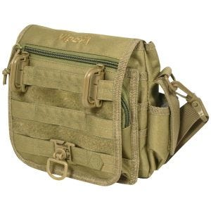 Viper Special Ops Tasche Coyote