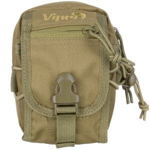 Viper V-Pouch Tasche Coyote