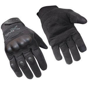 Wiley X Durtac SmartTouch Handschuhe Schwarz