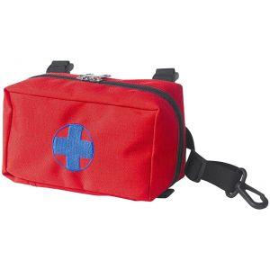 Wisport EMT Tasche Rot