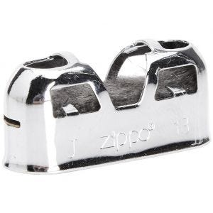 Zippo Ersatzbrenner für Taschenofen