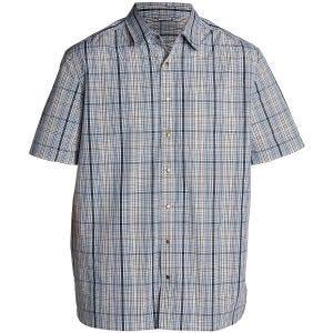5.11 Covert Shirt Classic Pacific Navy