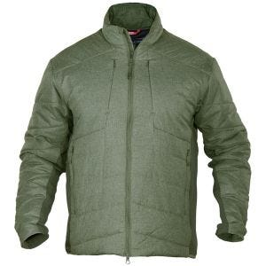 5.11 Insulator Jacke Sheriff Green