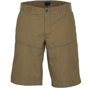 5.11 Switchback Shorts Battle Brown