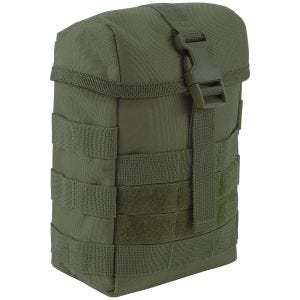 Brandit Fire MOLLE Pouch Olive