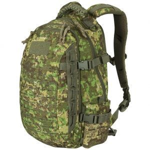 Direct Action Dragon Egg Mk2 Rucksack PenCott GreenZone