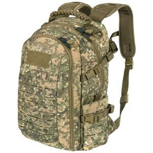 Direct Action Dust Mk2 Rucksack PenCott BadLands