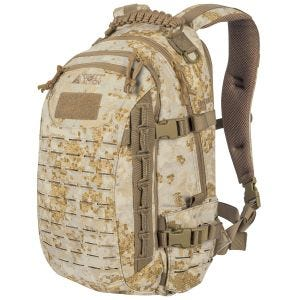 Direct Action Dragon Egg Mk2 Rucksack PenCott Sandstorm